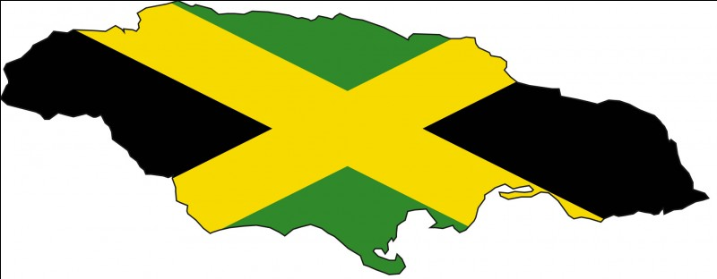 Combien d'habitants la Jamaïque comporte-t-elle ?