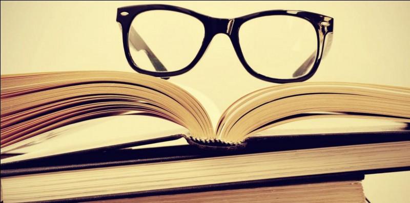 Quel alphabet utilisent les aveugles pour lire ?