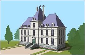 Quels héros de bandes dessinées retrouvent le trésor du pirate Rackham le Rouge dans les souterrains du château de Moulinsart ?
