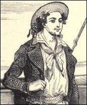 Dans un roman d'Alexandre Dumas de 1844, sur quelle île Edmond Dantès découvre-t-il un trésor caché grâce à l'abbé Faria ?