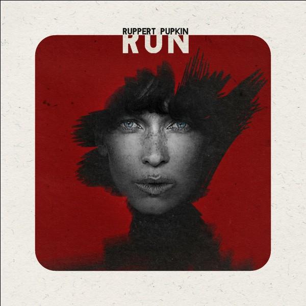 """Qui a sorti l'album """"Run"""" en juin 2016 ?"""