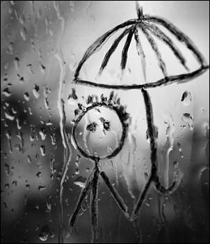Quel _____ pluvieux ! Ça ne donne pas envie de sortir...