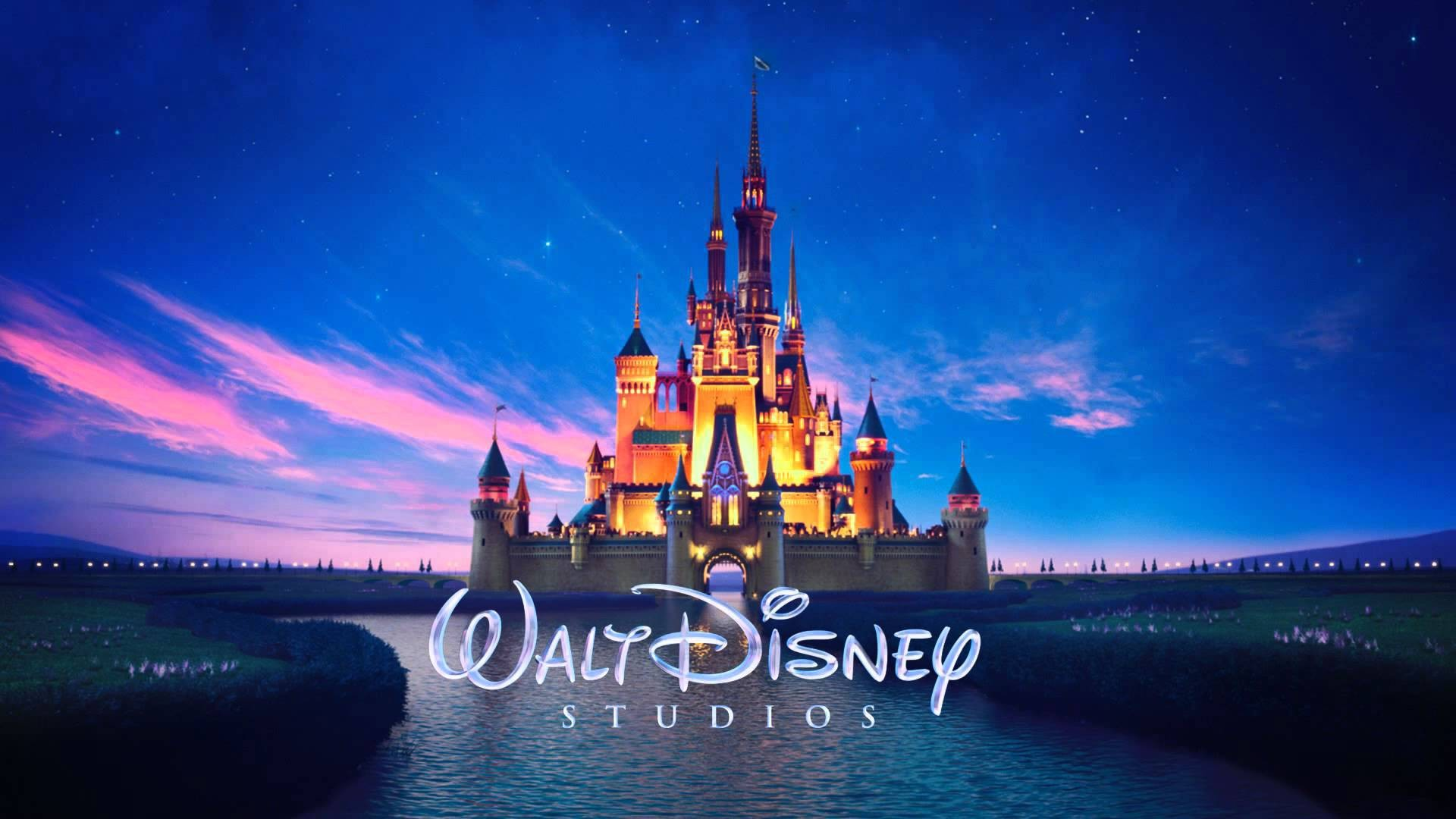 Quelle princesse de Disney es-tu ?