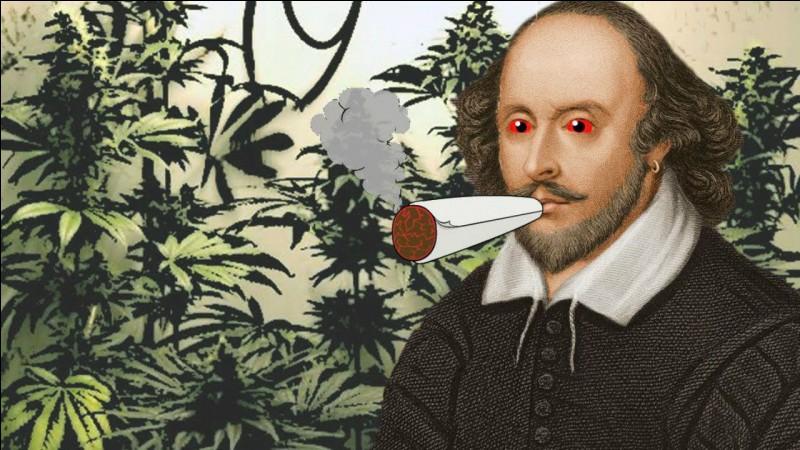 Quelle est la tragédie la plus sanglante de Shakespeare ?