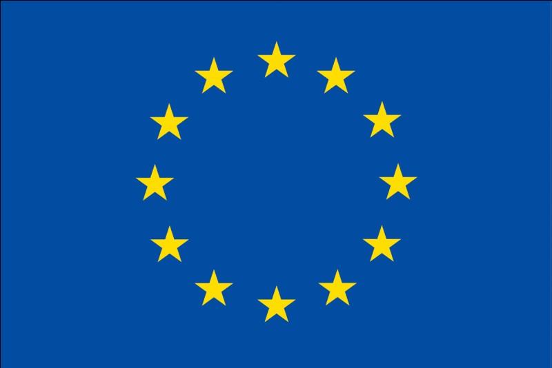 Quel pays n'est pas membre de l'UE ?