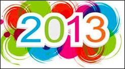 Que pouvais-tu faire sur MSP en 2013 ? (plusieurs réponses attendues)