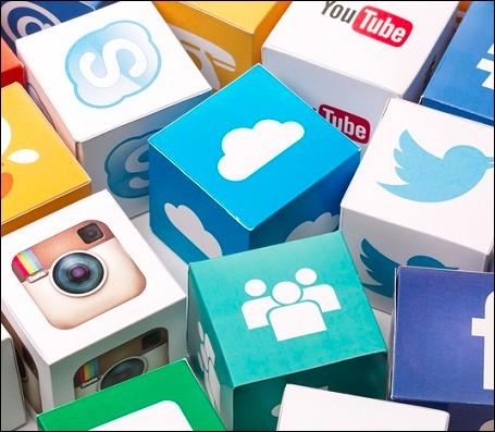 MSP possède-t-il des réseaux sociaux ? (Si oui, combien ?)