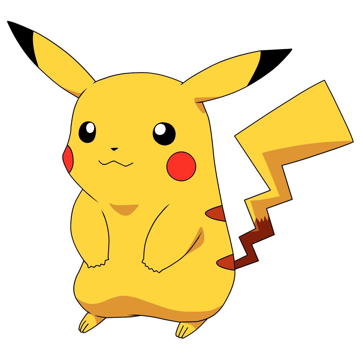 Pourrez-vous reconnaître ces Pokémon ? (2)
