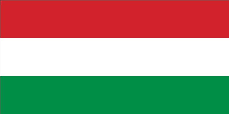 """Hongrois - Comment dit-on """"bonjour"""" en hongrois ?"""