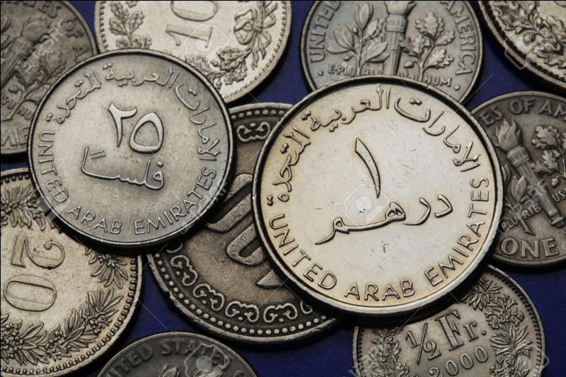 Monnaie - Quelle monnaie utilise le Maroc ?