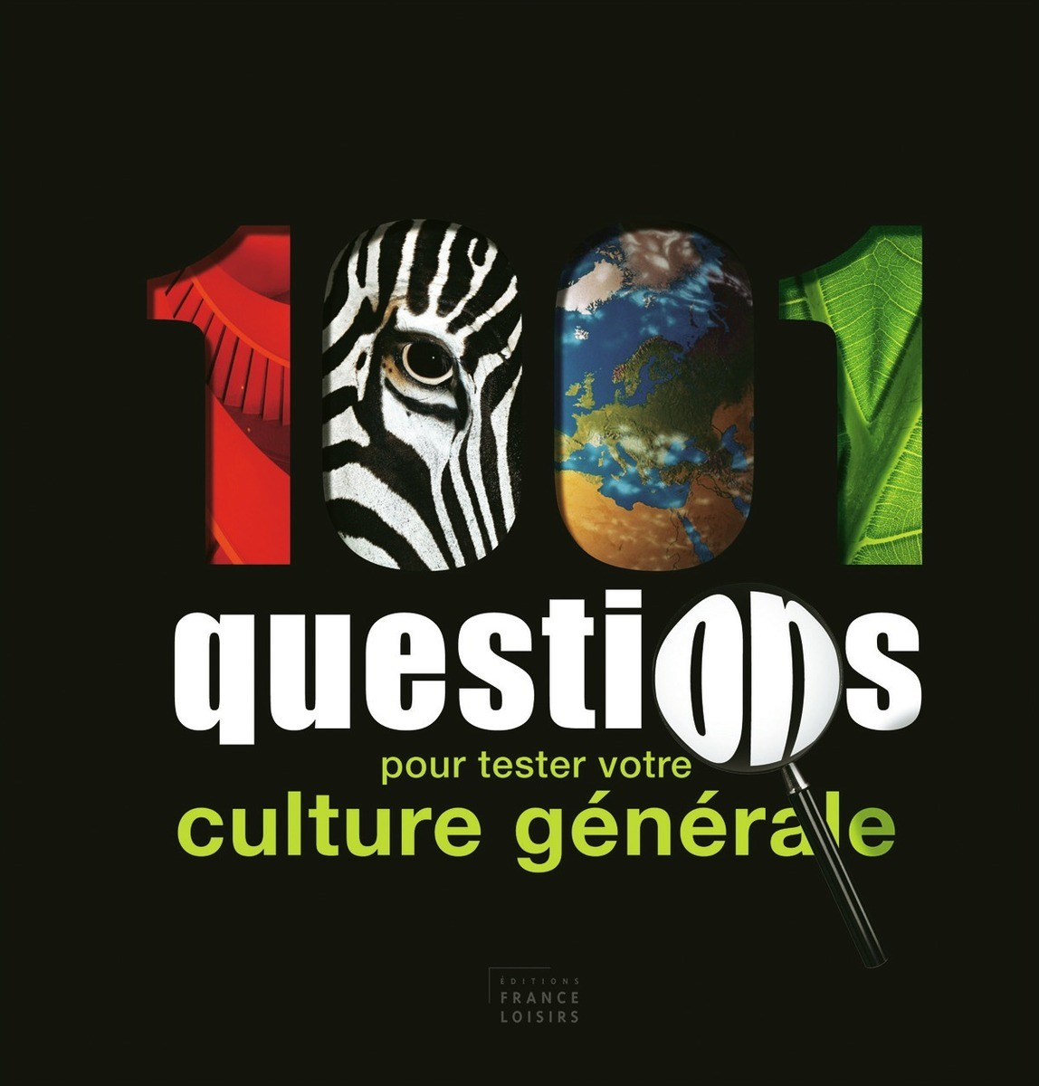 Culture générale -9