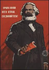 [Sciences économiques] Trouver le titre de ce fameux ouvrage de Karl Marx, paru en 1867 :
