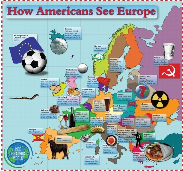 [Géographie] Quel est le pays de l'Union européenne ayant la plus grande superficie ?