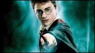 Quelle est la formule magique permettant d'agrandir un objet ?
