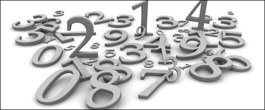 Quel chiffre a la même réputation au Japon que notre chiffre 13 ?