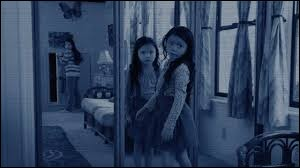 "Quel volet de la saga horrifique ""Paranormal Activity"", sorti en 2015, est le dernier ?"