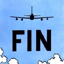 Tintin et la dernière image