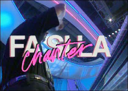 """Qui animait l'émission """"Fa, Si, La Chanter"""" dans les années 90 ?"""