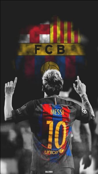 Quels joueurs ont quitté le Barça puis sont allés au Real ? (2 réponses)