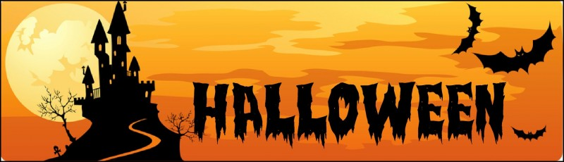 D'où est originaire la fête d'Halloween ?