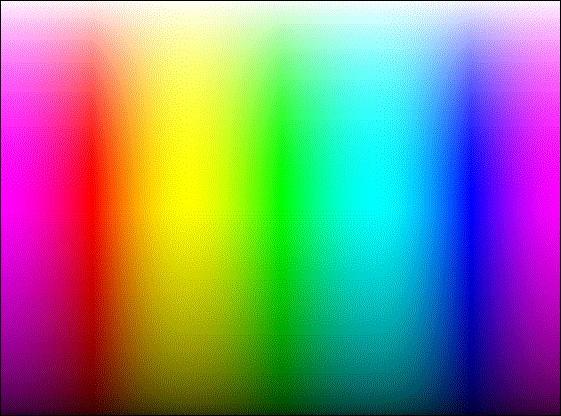 Quelle est la couleur préférée de Pixi Star ? Le...