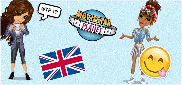 Combien y a-t-il de serveurs MovieStarPlanet ?