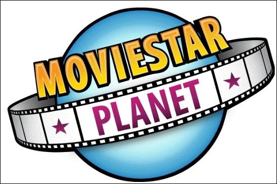 En quelle année MovieStarPlanet a-t-il débuté ?