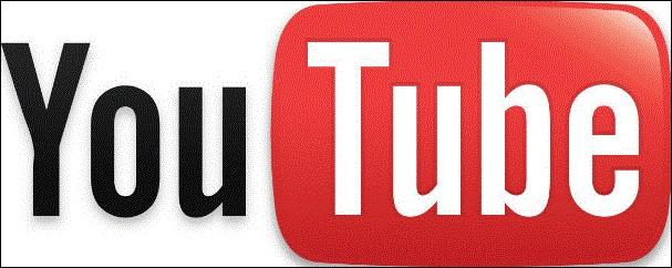 Quel(le) youtubeur/youtubeuse MSP a le plus d'abonnés ?