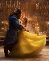 """Quand le deuxième film de """"La Belle et la Bête"""" est-il sorti ?"""