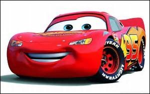 """Combien y a-t-il de films """"Cars"""" ?"""