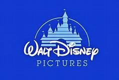 Film Disney : Partie 1