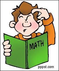 Combien de côtés possède un hexagone ?