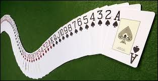 Dans un jeu de cartes, qui sont Lancelot et Lahire ?