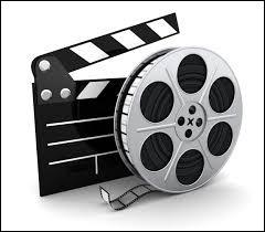 Comment se nomme le seul film qu'ils regardent ?