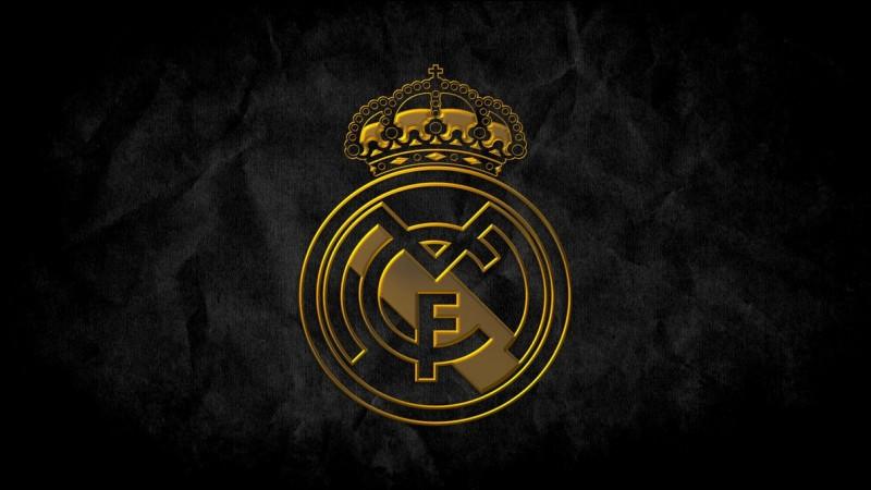 Combien de coupes le Real Madrid a-t-il gagnées au cours de son histoire ?