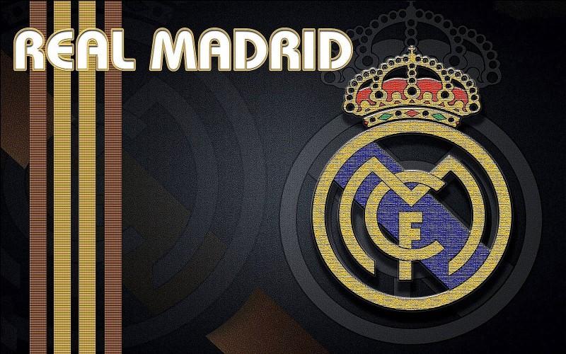 Quand le Real Madrid a-t-il été créé ?