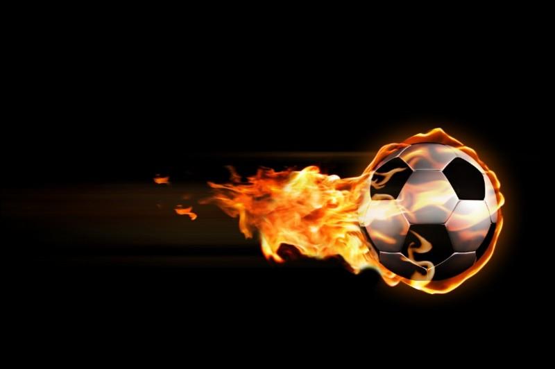 Combien de buts le Real a-t-il marqués dans toute son histoire ?