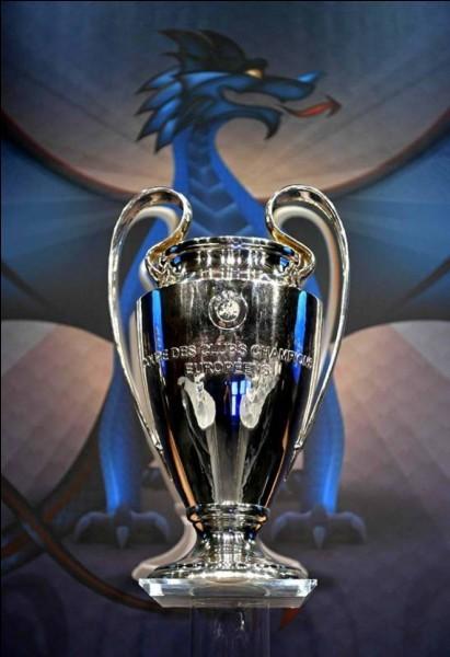 Tes connaissances sur le Real Madrid