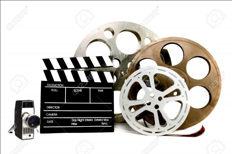 Quels sont les studios qui ont réalisé les 3 films ?
