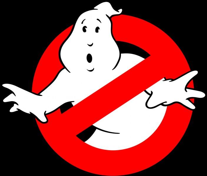 Dans quel autre film, qui ne fait pas partie de la saga, peut-on voir le QG de S.O.S Fantômes ?