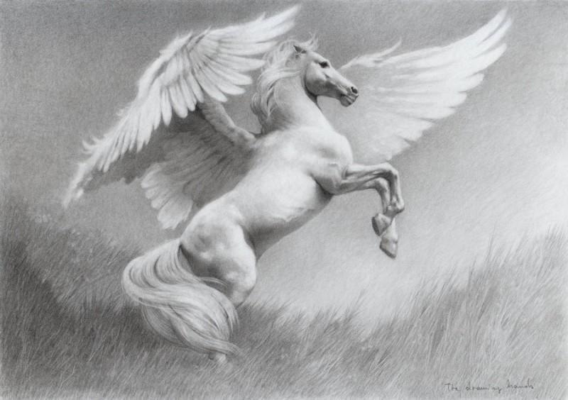 Quelle créature surnaturelle es-tu ?