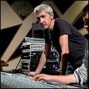 De quelles séries télé Arno Alyvan a-t-il composé la musique ?