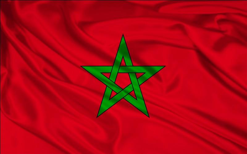 Combien de Marocains ont été en NBA ?