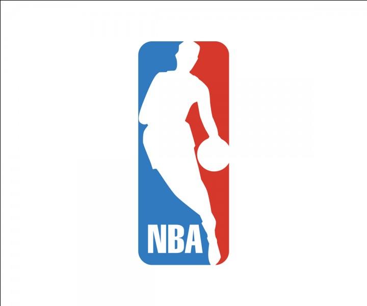 Quelle est la date de création de la NBA ?