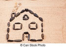 À quoi ressemblera ta maison plus tard ?