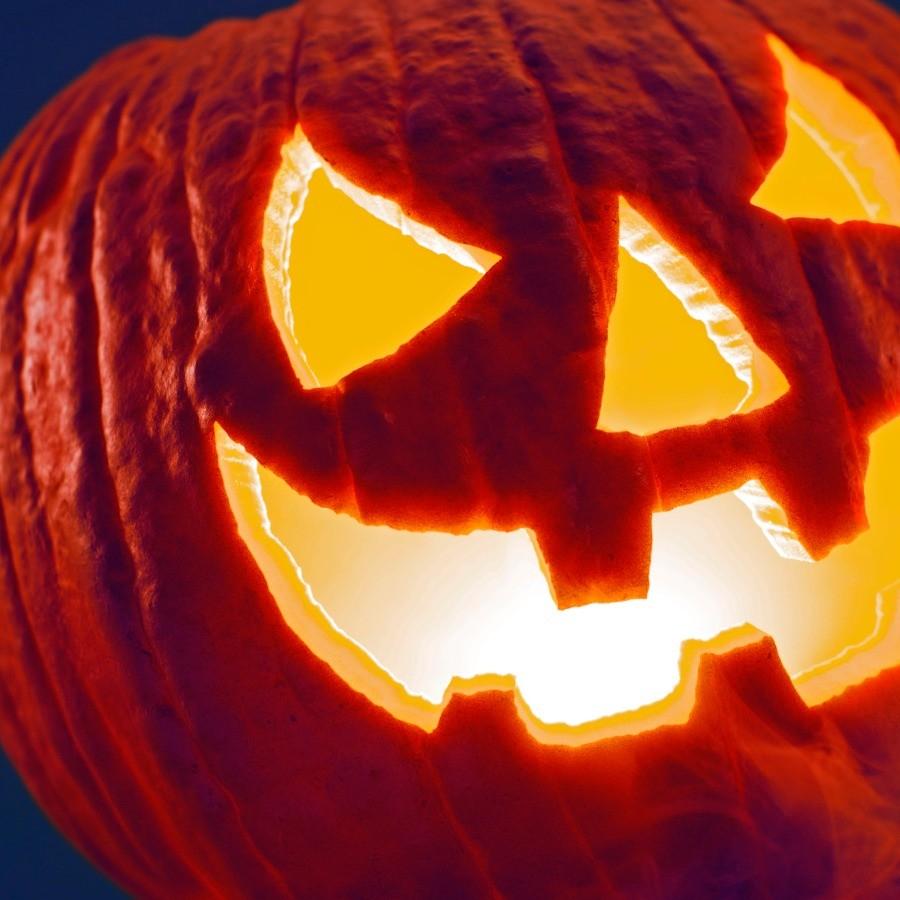 Journée Halloween - Halloween
