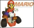 Quel personnage n'est jamais apparu dans Mario Kart 64 ?