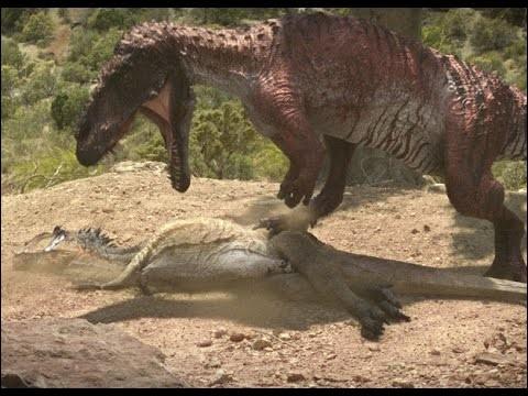 Torvosaurus a été découvert :