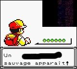 Quel est ce Pokémon bug ?