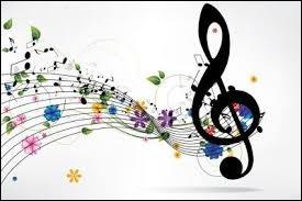 Quel style de musique es-tu ?
